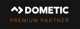 Dometic Premium Partner